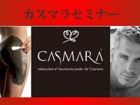 画像:カスマラセミナーFB