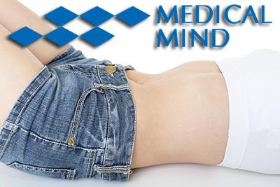 写真:MEDICAL MIND